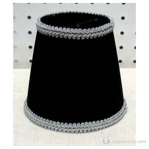 Tek-İş - Aplik-Avize Şapkası Tk-049 (Çap 14 Cm)