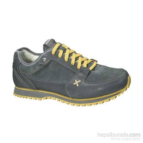 Sloper Low Erkek Ayakkabı