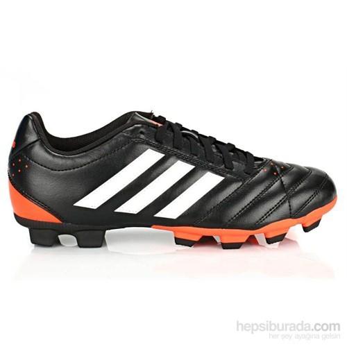 Adidas M17506 Goletto Çocuk Futbol Ayakkabısı