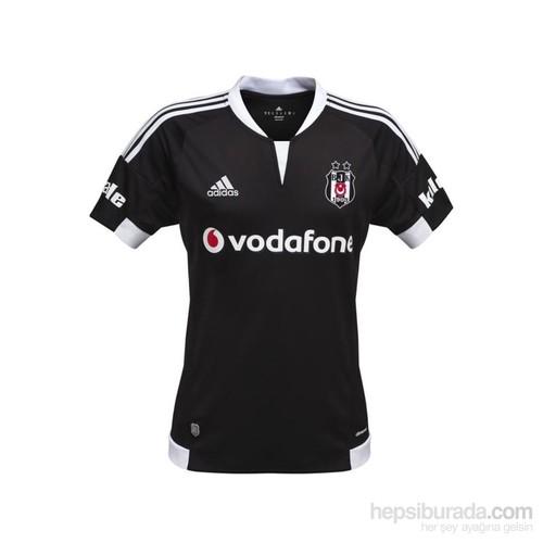 Adidas An5929 Bjk 15 Thirt Youth Jsy Çocuk Futbol Forma