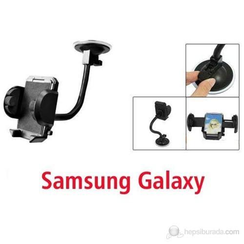 ModaCar Samsun Galaxy Serisi Akıllı Telefon Tutucu 81b111