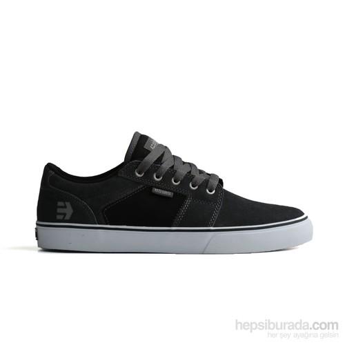 Etnies Unisex Ayakkabı 4101000351 022