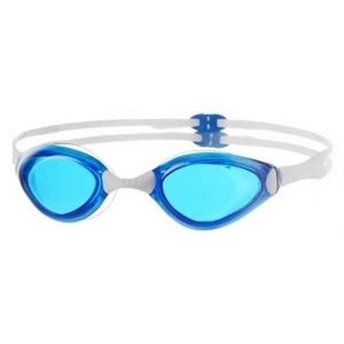 Speedo Aquapulse Fitness Blue Yüzücü Gözlüğü