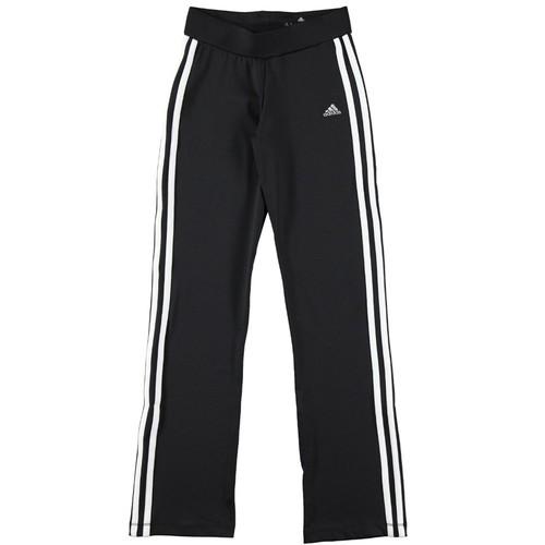 Adidas S20251 Yg T Pant Çocuk Training Tayt