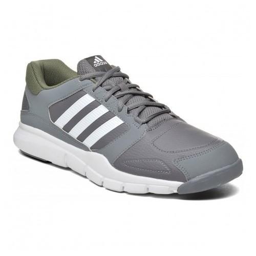 Ayakkabı B40303 Erkek Ayakkabı (Cml)