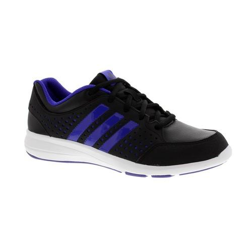 Adidas B40566 Kadın Ayakkabı (Cml)