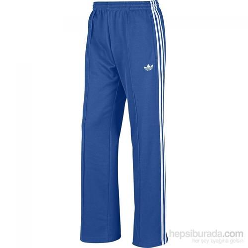 Adidas P07561 Beckenbauer Tp Erkek Originals Tracksuit Pants