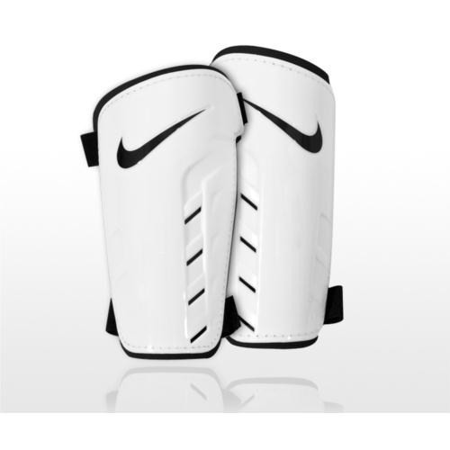 SP0216-118-Nike Tiempo Park Guard Tekmelik