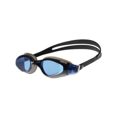 Arena Vulcan Pro Yüzücü Gözlüğü 9228435