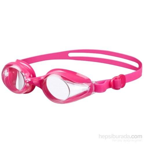 Arena Sprint Çocuk Yüzücü Gözlüğü