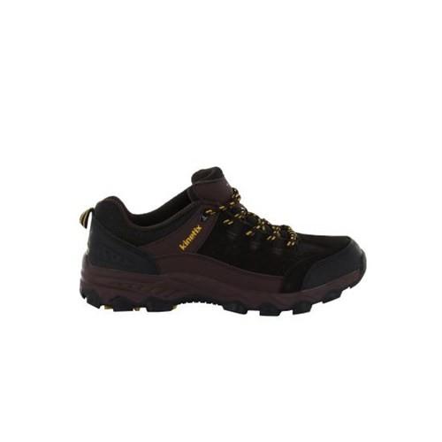 Kinetix 1222394 Mily Kahverengi Kadın Günlük Ayakkabı
