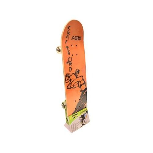 Altıs Skateboard Kaykay