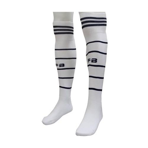Adidas H79334 Fb 14 Away Socks