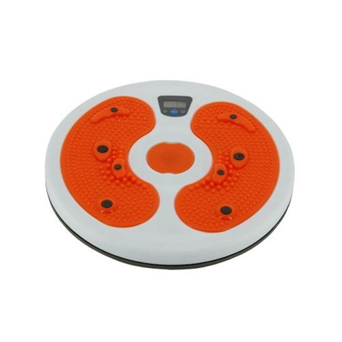 Liveup Ls3165G Calorie Trimmer With Magnet Erkek Vücut Geliştirme Ürünleri