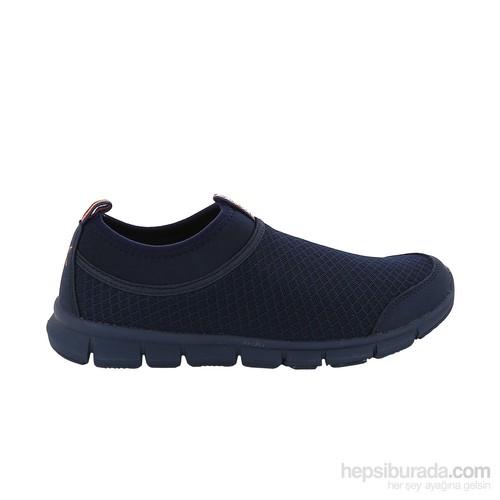 Kinetix 6M Voten Y Kadın Ayakkabı