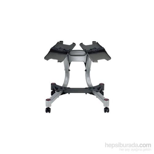 Liveup Adjustable Unisex Fitness
