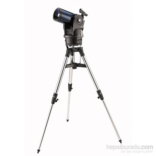 Meade ETX-125 AT (127/1900mm) Teleskop