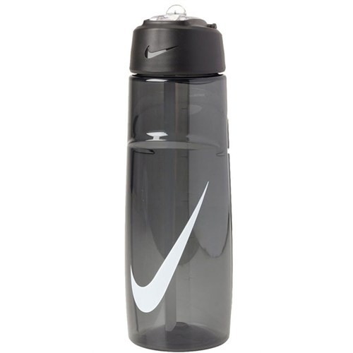 Nike T1 Flow 700 ml Gri Suluk