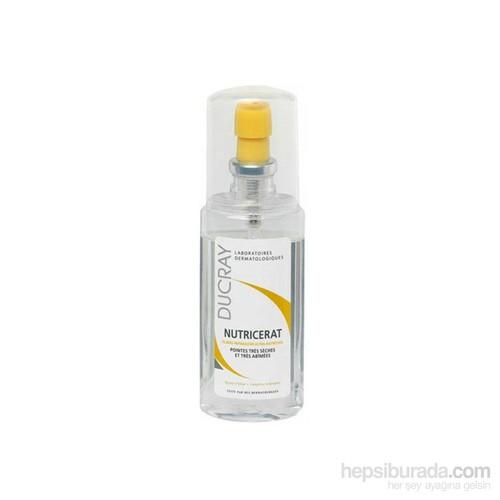 DUCRAY Nutricerat Konsantre 75 ml