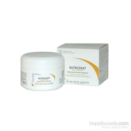 DUCRAY Nutricerat Maske 150 ml