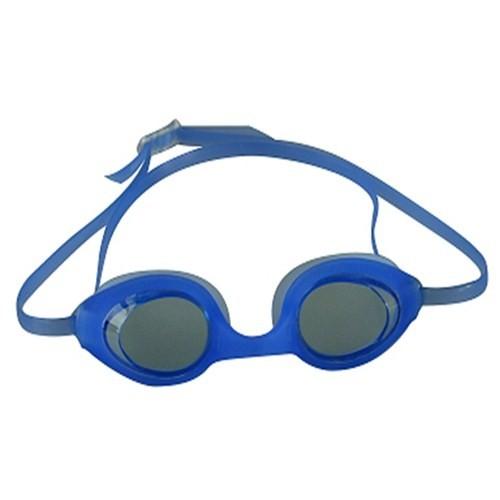 Dunlop Yüzücü Gözlüğü 2329-3 Mavi