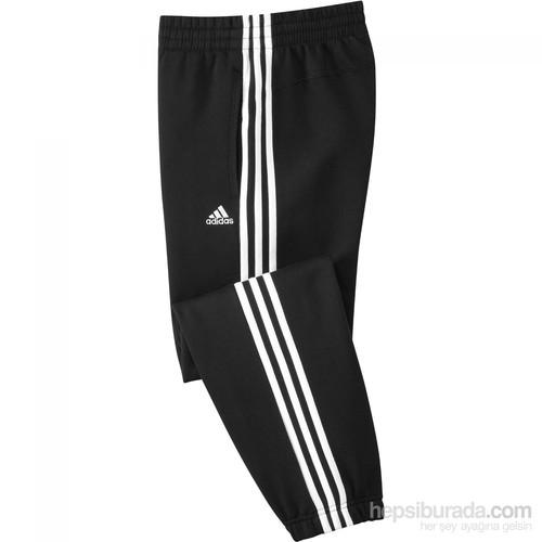 Adidas Z24641 Yb Ess3s Swptch Çocuk Training Pantolon