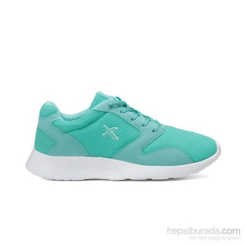Kinetix Kadın Ayakkabı 1288552