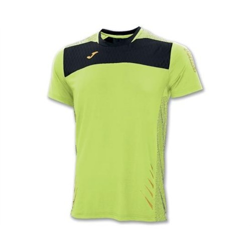 Joma 100029.021 T-Shirt Elite iv Erkek Tişört