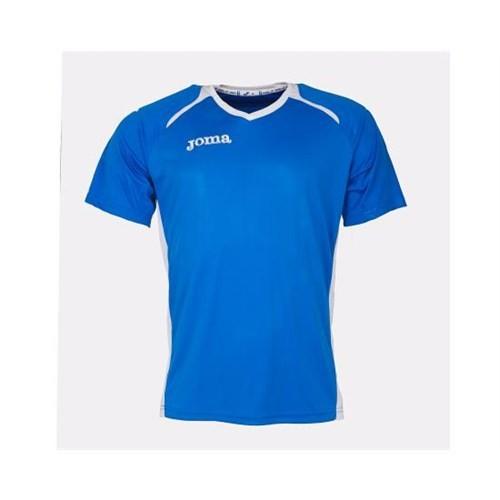 Joma 1196.98.005 Champion ii Tshirt Erkek Tişört
