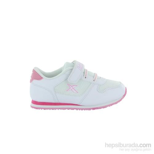 Kinetix 1237041 Lo Çocuk Ayakkabı