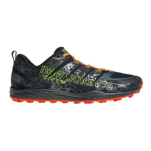 New Balance Mt110go2 Spor Ayakkabı