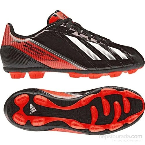 Adidas Q33927 F5 Trx Hg Çocuk Futbol Krampon Ayakkabı