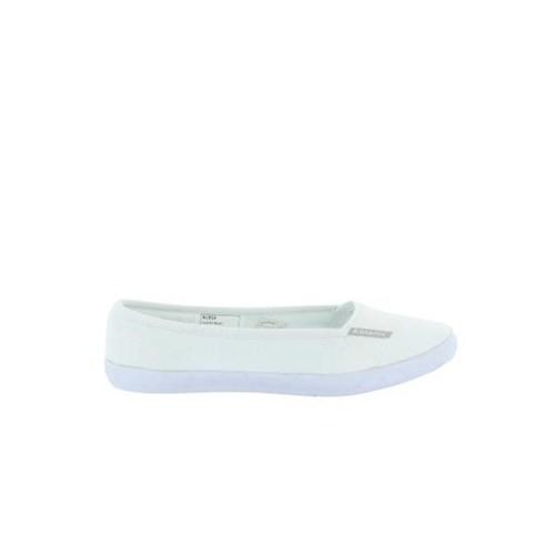 Kinetix 1232791 Ricesa Beyaz Kadın Günlük Ayakkabı