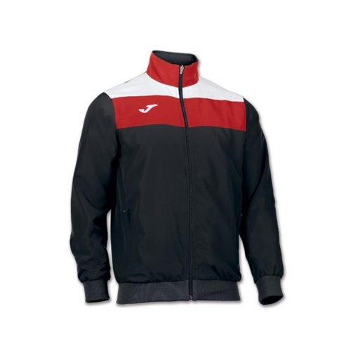 Joma 100235.100 Jacket Microfiber Erkek Ceket
