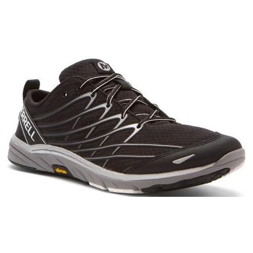 Merrell Bare Access 3 Spor Ayakkabı