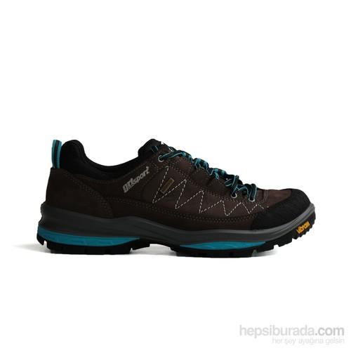 Grisport Unisex Ayakkabı 12501N11t