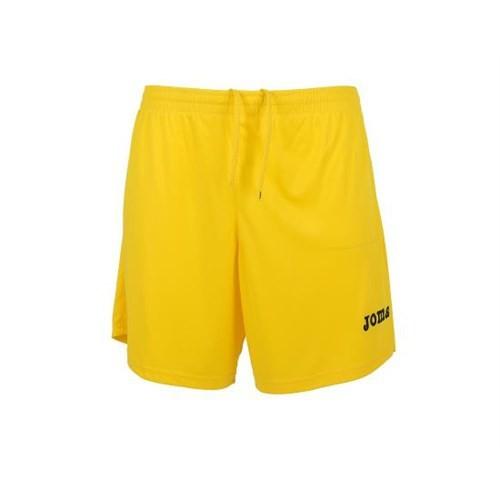 Joma 1035.008 Real Short Erkek Şort