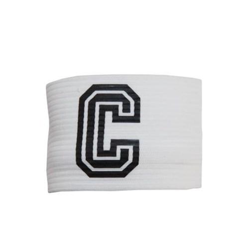 Joma 943.001Beyaz Captain'S Armband White