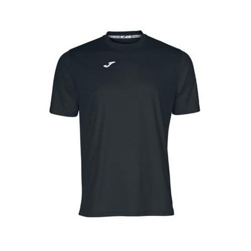 Joma 100.052.100 Combi T-Shirt Erkek Tişört