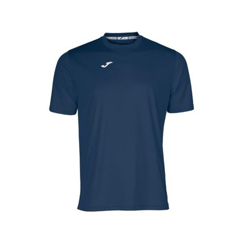 Joma 100.052.300 Combi T-Shirt Erkek Tişört