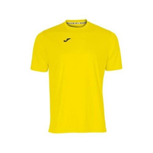 Joma 100.052.900 Combi T-Shirt Erkek Tişört