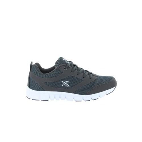 Kinetix 1234066 Almera Unisex Spor Ayakkabı