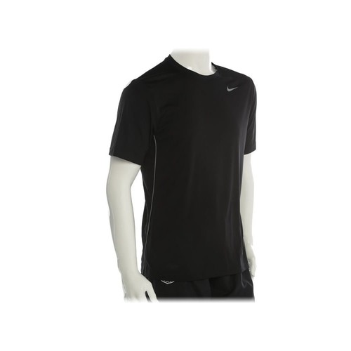 Nike Legacy Ss Top