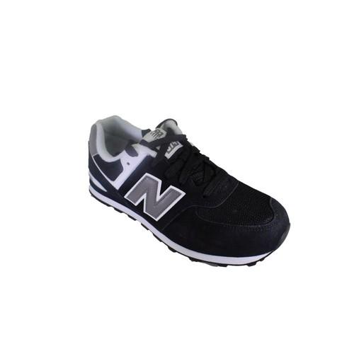 New Balance Kl574skg Unisex Günlük Spor Ayakkabı