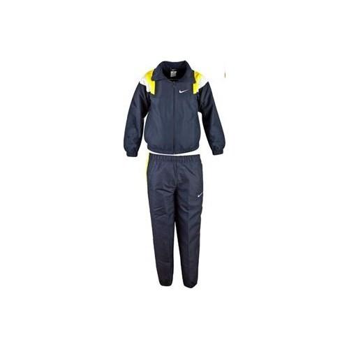 Nike 381522-451 Çocuk Eşofman Takımı