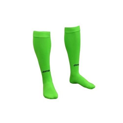 Joma 400.054.020 Classic ii Fluor Socks Erkek Çorap