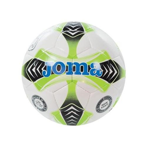 Joma Egeo13.5 Ball