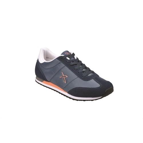 Kinetix 6P Rolin Kadın Spor Ayakkabı 1275145