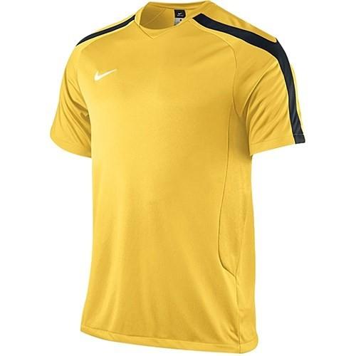 Nike 411804-703 Comp11 Ss Antrenman T-Shirt