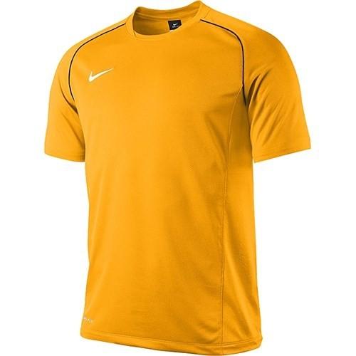 Nike 447430-739 Found12 Ss Antrenman T-Shirt